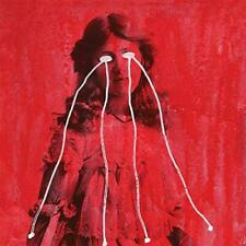 Current 93 - Invocations Of Almost (NEW VINYL LP)