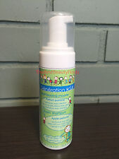 J.F. Lazartigue Generation Kid Shampooing Mousse Apple 5.1oz / 150mL NEW & FRESH