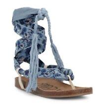82543997d7a9 Tassels Floral Sandals for Women