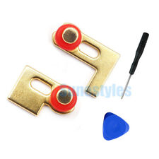 OEM Original Charging Connector For Samsung Gear Fit 2 SM-R360 Fit 2 Rro SM-R365