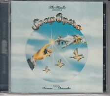 The Kinks-scap Opera + bonustracks, CD NEUF