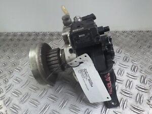 502294 Hochdruckpumpe 059130755E Audi A4 (8E, B7) 2.7 TDI