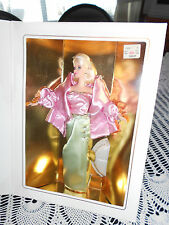 CLASSIQUE (EVENING SOPHISTICATE) BARBIE 1997 LIMITED EDITION 14 YRS AND UP