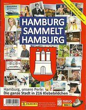 """Hamburg Sammelt Hamburg """"1 """" freie Auswahl 20 aus fast allen"""