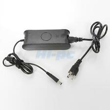 Lot10 AC Adapter Battery Charger for Dell Latitude D531 D620 D630 Power Supply