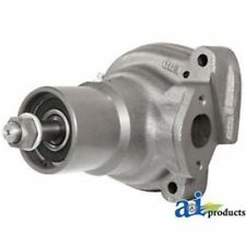 2401307010A03 Water Pump Fits Belarus 250 310 500 502 505 520 522 525 530-925