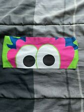 New listing Phillies Phanatic Cooling Headband - Worn 2 times, washed, excellent condition