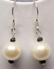 Handmade Diamond Drop/Dangle Fine Earrings