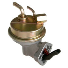 Mechanical Fuel Pump Delphi MF0004