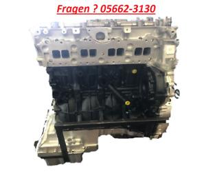 Motor M1DA M2DA 1,0 Focus C-Max EcoBoost Ford Überholt M1DB M1DC M1DD M2DB M2DC