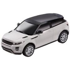 Mondo Motors Merchandising Range Rover Evoque con Radiocomando 1 24