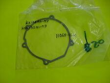 Kawasaki 80 81 KX125 / 80 81 82 83 KDX175 Ignition Cover Gasket d20 11060-1566
