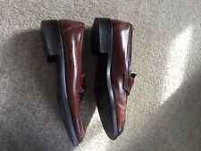 Bally Loafers 39