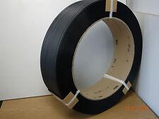 Umreifungsband, Packband Kunststoff