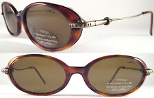 RARE & STUNNING NEOSTYLE ANTIREFLEX LADIES SUNGLASSES