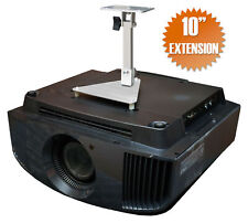 Projector Ceiling Mount for Sony VPL-AW10 AW15 HS60 HW10 HW15 HW20 HW20A