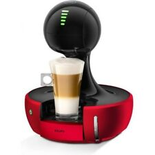 Krups - cafetera Drop KP 3505 Dolce gusto