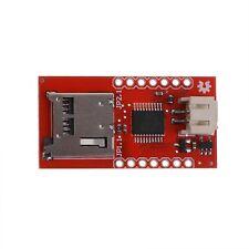Audio WTV020SD Micro SD Card Sound Board Module Game Device