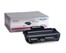 Xerox3250 cartouch d'impression toner laser hautecapacité 5000pgs noir 106R01374