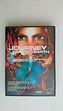 Journey to the Centre of the Earth (PC, 2004)