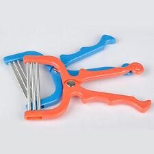 Facial Hair Remover Tool Face Beauty Spring Threading Removal Epilator Epicure