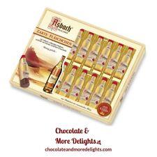 Asbach Liquor Filled Mini Pralines Dark Chocolate 250 g