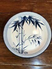 Bols asiatiques en céramique