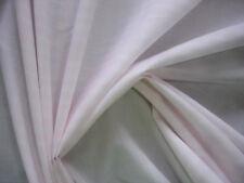 1 Lfm Stoff  2,50€/m²  Batist für Hemden und Blusen 100% Baumwolle MO2