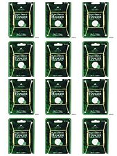 """(12) Deluxe Brass Wire Plate Hangers 5""""-7"""" Display Easel Tripar 23-1305 12 Pack"""