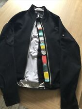 assos cycling jacket haBu5
