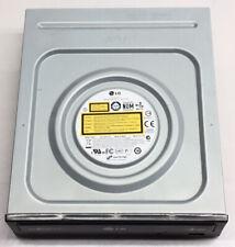 New listing Lg Gh24Ns90 Super Multi Dvd Rewriter Dvd/Cd Dvd-Rw Sata Rom Ver.: In01