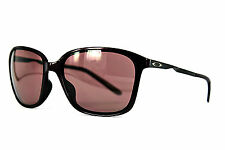 Oakley Sonnenbrille / Sunglasses Game Changer OO9291-06 58 Insolvolvenz#149(27)