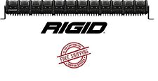 "Rigid Industries Adapt 30"" LED Light Bar w/ Selectable Beam Patterns & RGB-W"