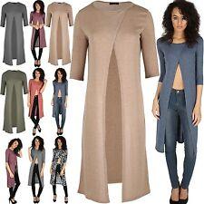 Unbranded Polyester Shirt Dresses for Women