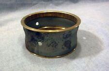 Vintage OMC 382384 (315034) Spring Sleeve Evinrude Johnson Original Box