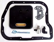 Dodge 48RE Governor Pressure Sensor Solenoid Repair Kit UPGRADED MOLDED GASKET