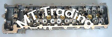 Toyota 1FZ-FE DIZZY TYPE NEW Cylinder Head KIT  (inc - VRS bolts valves)