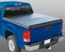Rugged Snap Tonneau Cover For 88-06 Chevy/Gmc 6.5FT