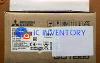 1pcs NEW GT1450-QMBD Free DHL or EMS