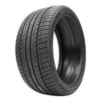 1 New Westlake Sa07  - 255/45zr17 Tires 2554517 255 45 17