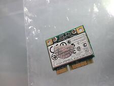 Original Atheros AR5BHB63 Lenovo WLAN Mini PCI Express Karte FRU: 43Y6511 NEU