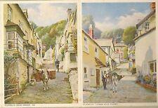 Colour 1930s Collectable Antique Photographs (Pre-1940)