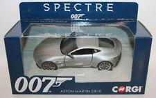 Corgi Aston Martin Diecast Cars