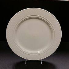 Homer Laughlin Gothic Chop Plate / Charger / Platter 12 inches Restaurant Ware