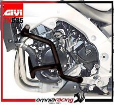 GIVI moteur Guard Suzuki GSR 600 GSR600 2006>2011