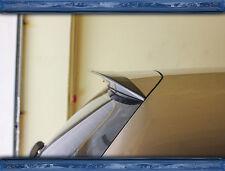 VW Golf MK7 Roof Spoiler Fibre Glass! UK Stock !!!