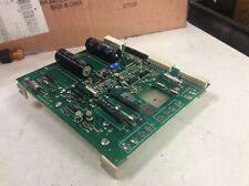 Cmc Plc Processors For Sale Ebay. Cmc Randtronics Csr Servo Drive For Hurco Cnc Mill Mod 540d05014 Rev C. Wiring. Pacemaster Dc Drive Wiring Diagram At Scoala.co