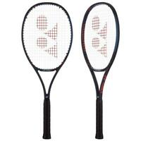 Yonex Graphite Vcore Pro 100 G4 Tennis Racquet In Navy Not Strung