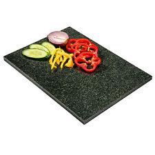 Granite Worktop Saver Boards