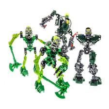 1 x Lego Bionicle Pieces Set for Models Technic Toa 8535 Lewa Toa Mahri 8910 Toa